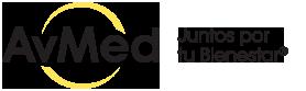 Logotipo de AvMed