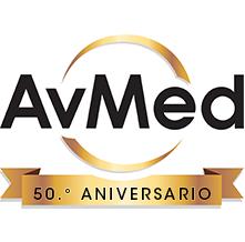 50+Anniversary+Logo+Image.png (71)
